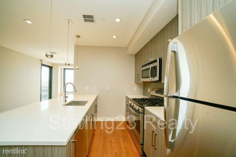 27-18 Hoyt Ave S 4, Astoria, NY - $3,500