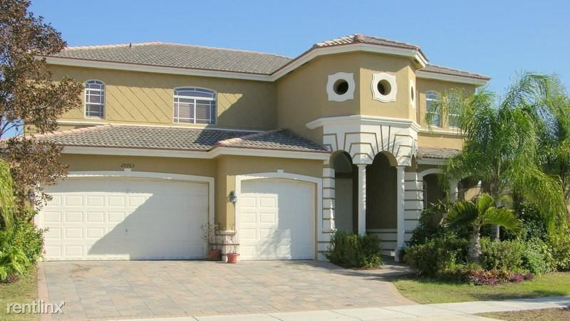 20765 SW 89th Ave F10234822, Cutler Bay, FL - $2,790