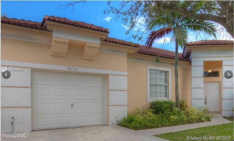 9052 SW 214th St A10883902, Cutler Bay, FL - $2,600