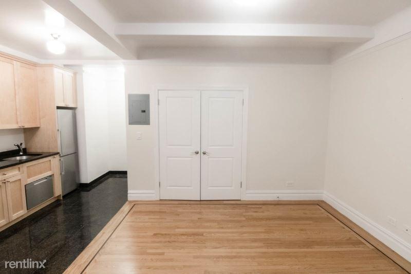 115 E 92nd St, New York, NY - $2,543