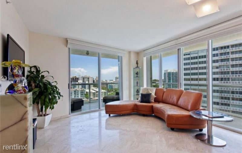 10 5 Venetian Way 1005, Miami Beach, FL - $3,200