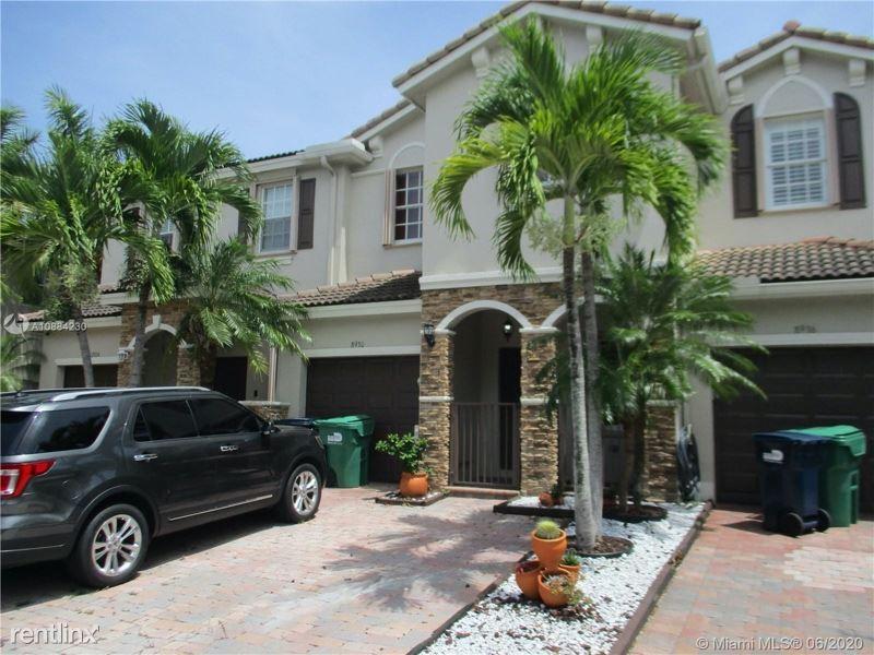 8930 SW 226th Ter A10884230, Cutler Bay, FL - $2,250