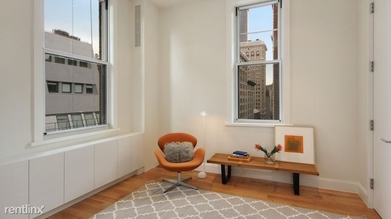 40 W 22nd St, New York, NY - $21,000