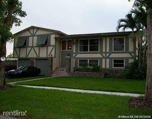 19904 SW 80th Ct A10890610, Cutler Bay, FL - $2,800