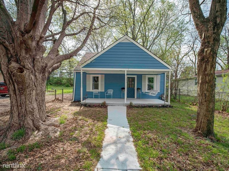 1550 Lincoln Rd, Louisville, KY - $1,295
