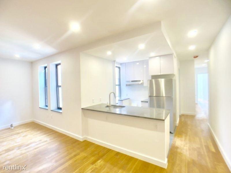 3971 Gouverneur Ave, Bronx, NY - $2,795