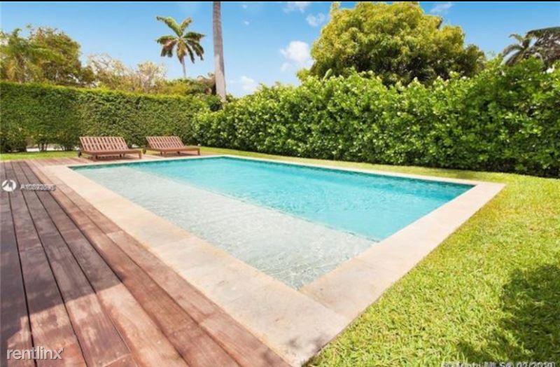 435 W Dilido Dr, Miami Beach, FL - $9,000