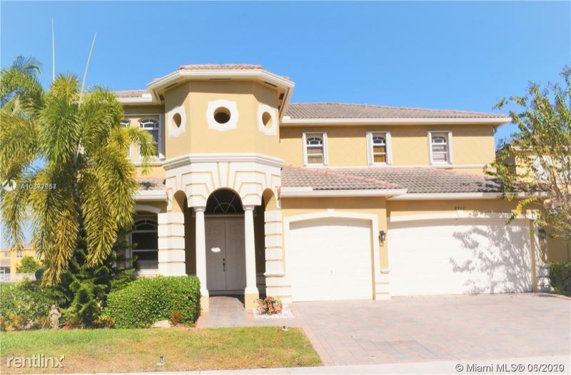 8765 SW 208th St A10877067, Cutler Bay, FL - $2,800