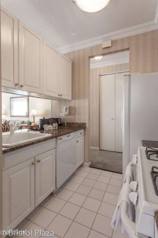 211 E 65th St, New York, NY - $16,400