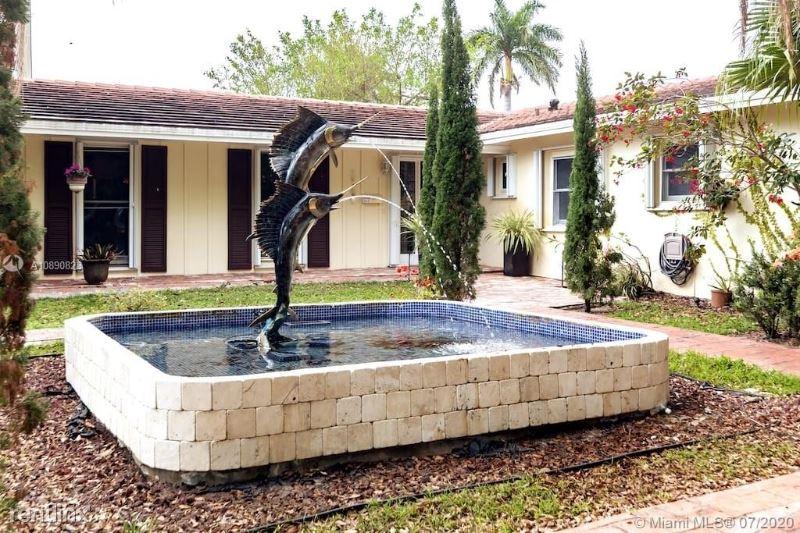 16100 SW 88th Ave A10890823, Palmetto Bay, FL - $5,900