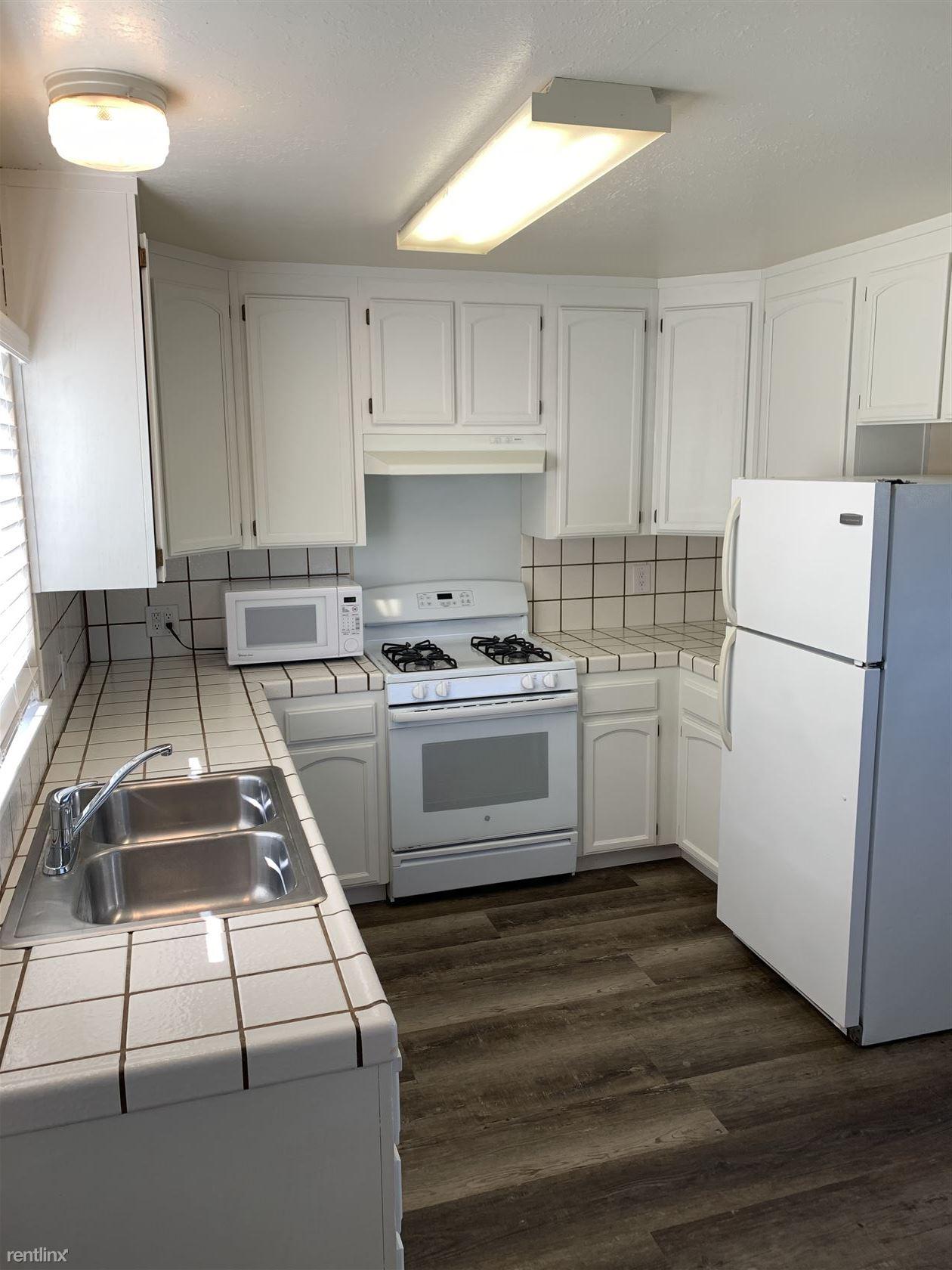 410 Lawton St, Antioch, CA - $1,750
