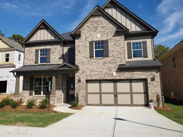 691 Autumn Meadow Drive, Loganville, GA - $2,470