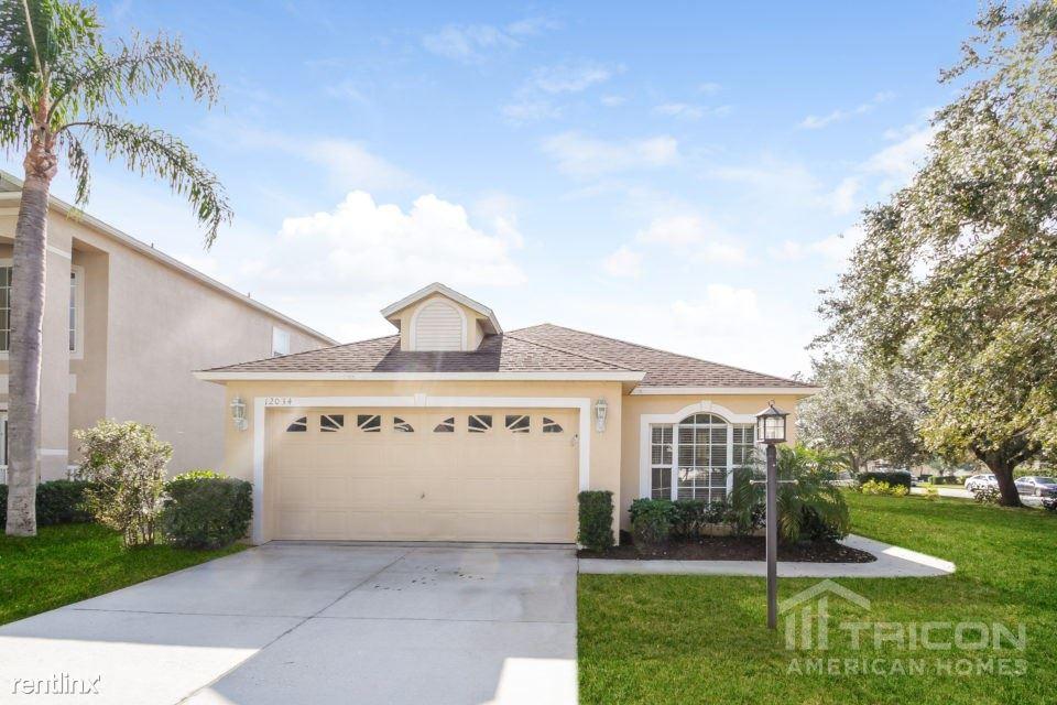12034 Winding Woods Way, Lakewood Ranch, FL - $1,999