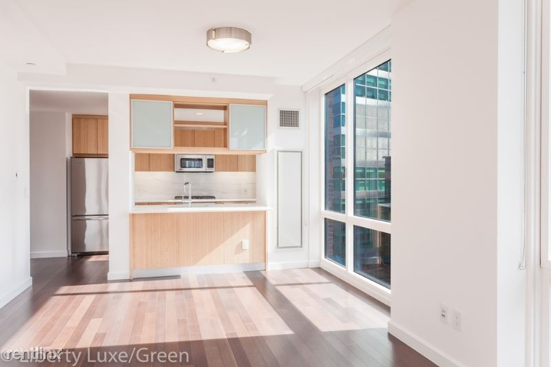 201 N End Ave, New York, NY - $10,800