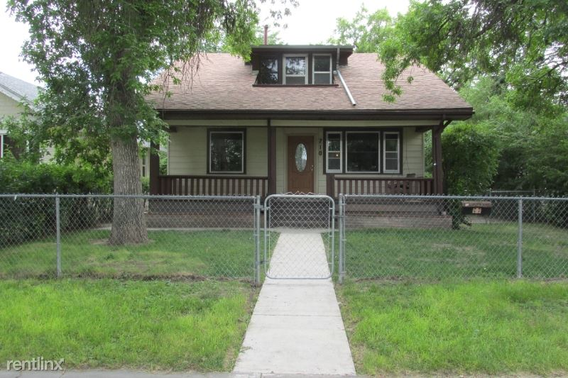 710 2nd Ave.SW, Great Falls, MT - $1,800