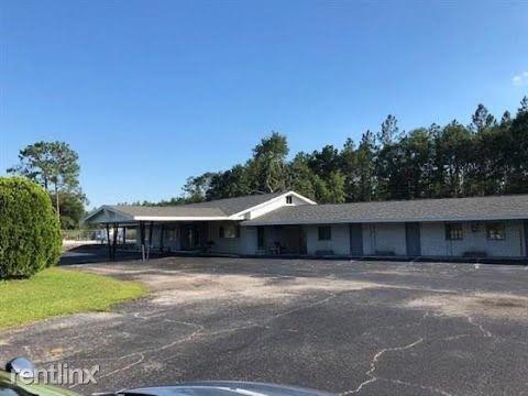 553597 US Hwy 1, Hilliard, FL - $550