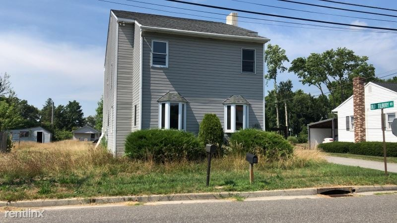 42 Tilbury Rd, Salem, NJ - $2,650