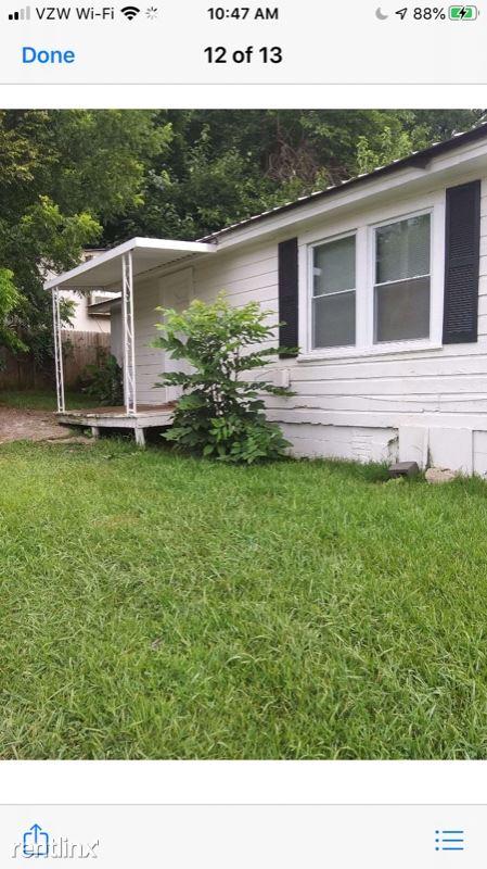 214 Pierce St, Lagrange, GA - $895
