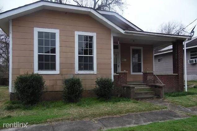 732 Thomas St A, Vicksburg, MS - $639