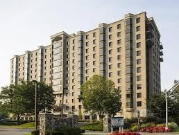 79 Roc Harbor DR 10, North Bergen, NJ - $4,110