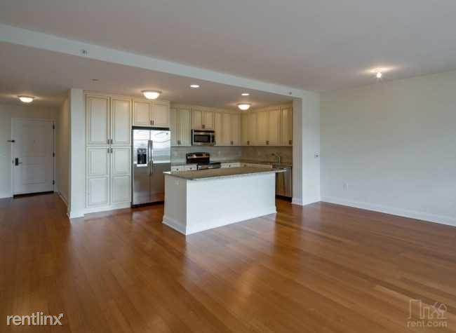 584 River Rd 11, Edgewater, NJ - $5,000