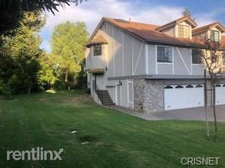 29723 Canwood St, Agoura Hills, CA - $3,700