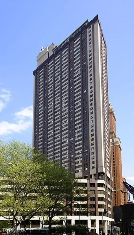 21 W 64th St, New York, NY - $5,955