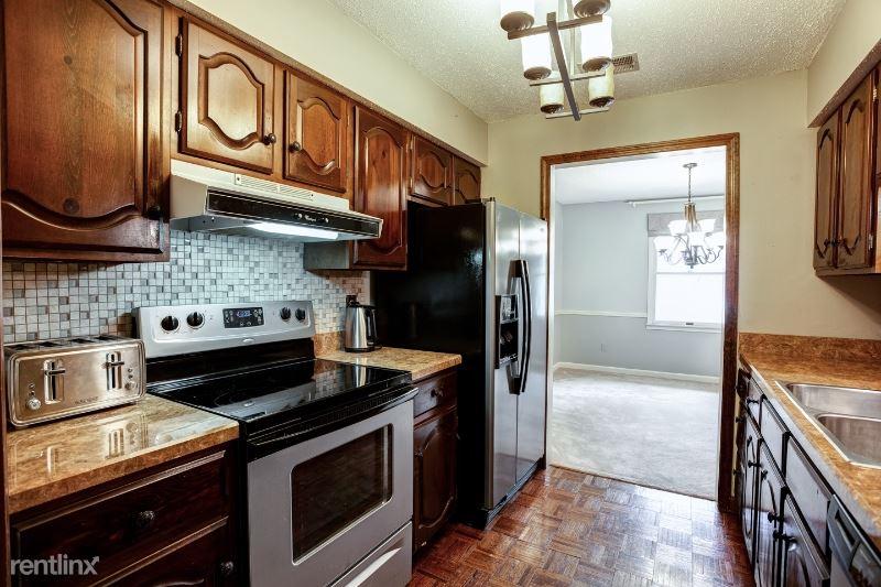4308 Loft Cv, Owensboro, KY - $1,550