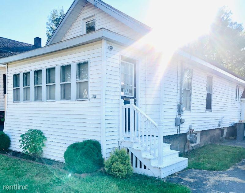 1410 Ney Ave, Utica, NY - $1,200