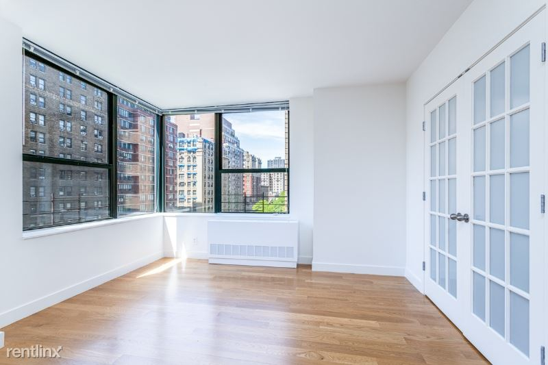 247 W 87th St, New York, NY - $7,695