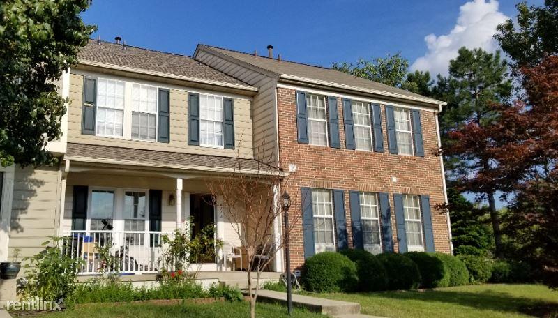6017 Bingley Road, Alexandria, VA - $2,500