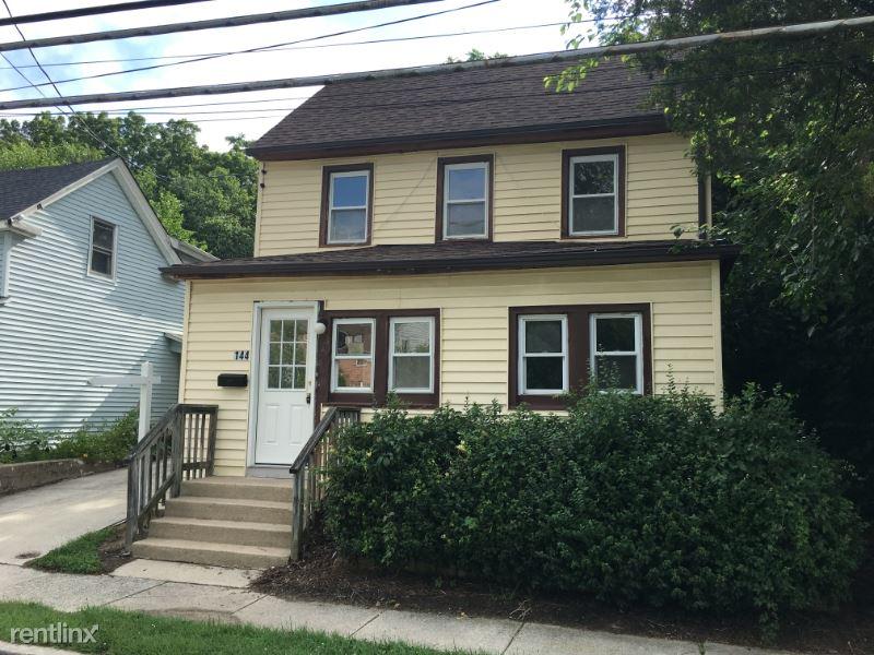 144 S. Academy St., Glassboro, NJ - $2,400