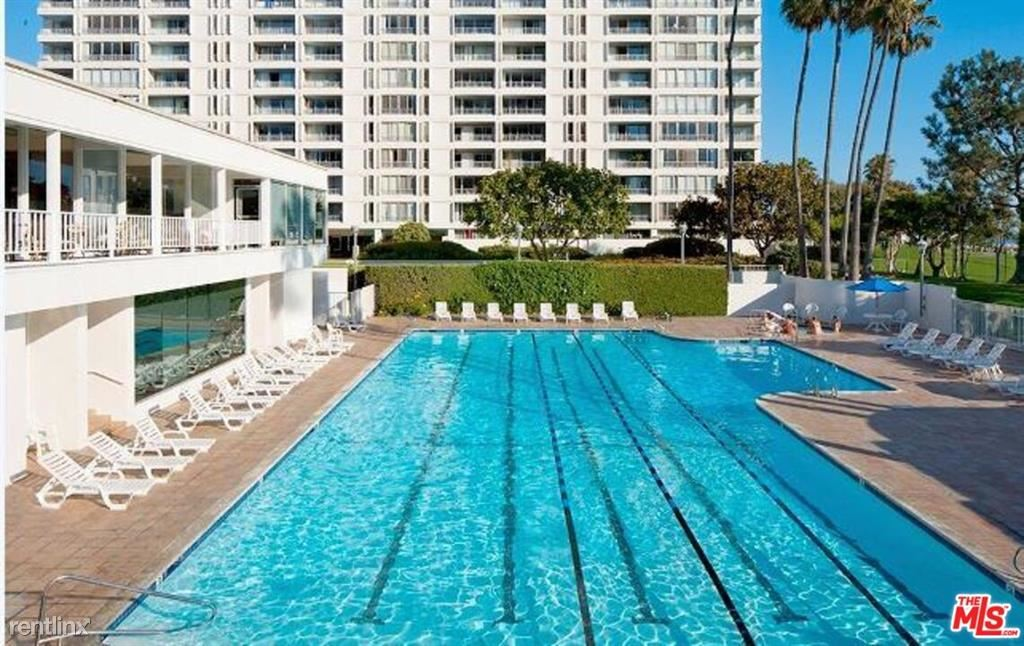 2700 Neilson Way # 1001, Santa Monica, CA - $7,995