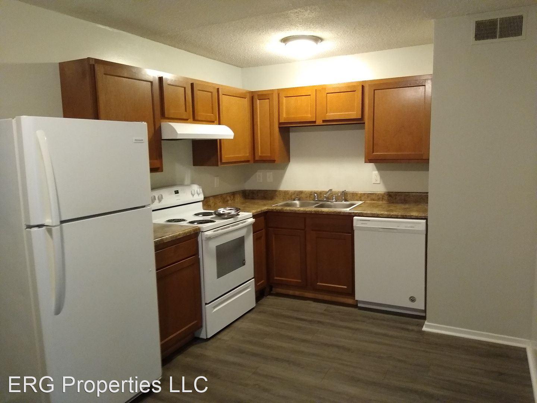 302 Dunlap Avenue, East Ridge, TN - $750 USD/ month