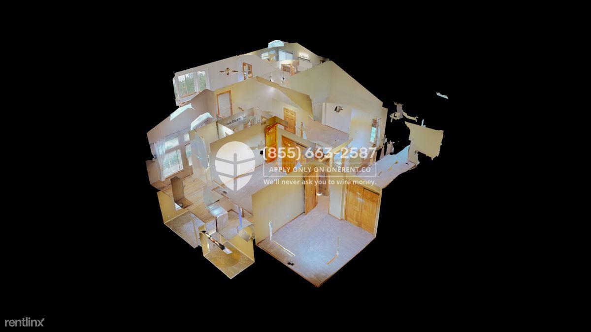 8724 Fairview Oaks Lane, Lone Tree, CO - $3,500