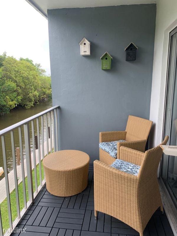 1860 venice park 206, North Miami, FL - $1,450