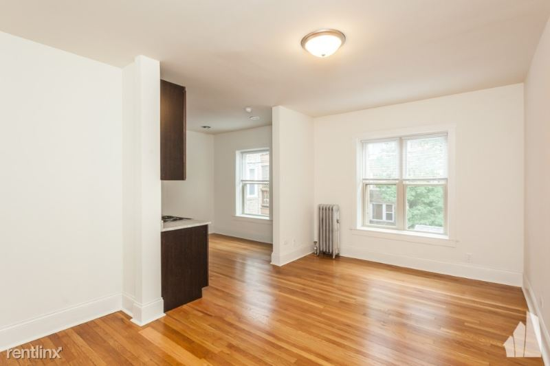 4841 N Kimball Ave # 2-G, Chicago, IL - $1,045