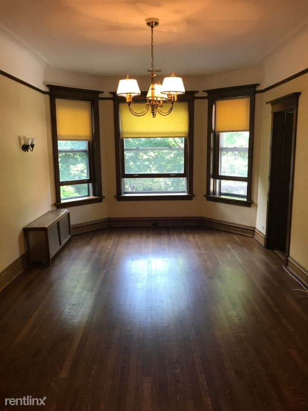 622 W Arlington Pl 2, Chicago, IL - $4,900