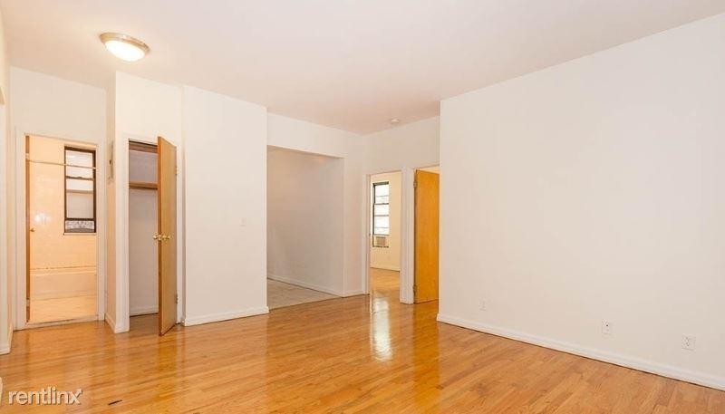 55 East 95th St. 3C, New York, NY - $3,295