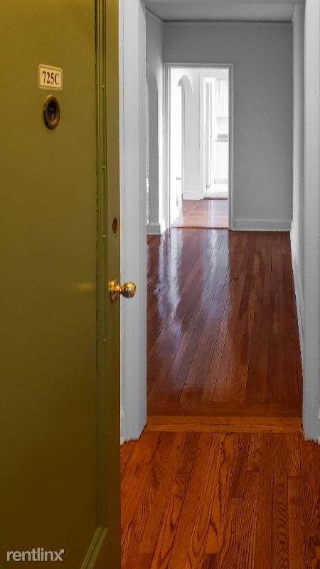 721 Larchmont Acres A, Larchmont, NY - $2,295