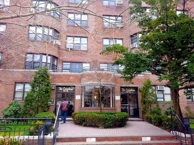 98-76 QUEENS BOULEVARD, Rego Park, NY - $1,600