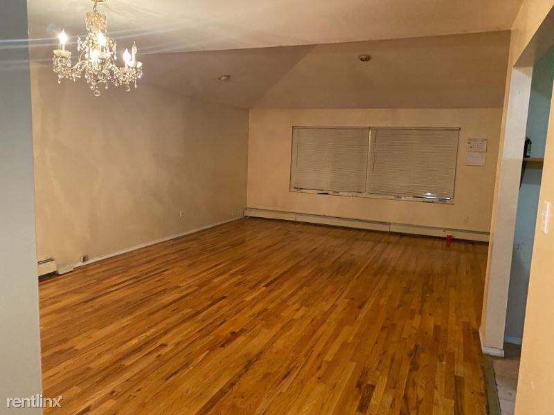 141-44 84TH RD, Briarwood, NY - $2,500