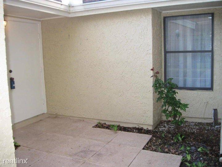 1431 Sheafe Ave NE, Palm Bay, FL - $1,250