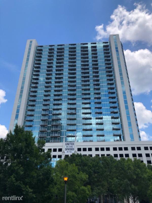 3324 Peachtree Rd NE, Atlanta, GA - $2,700