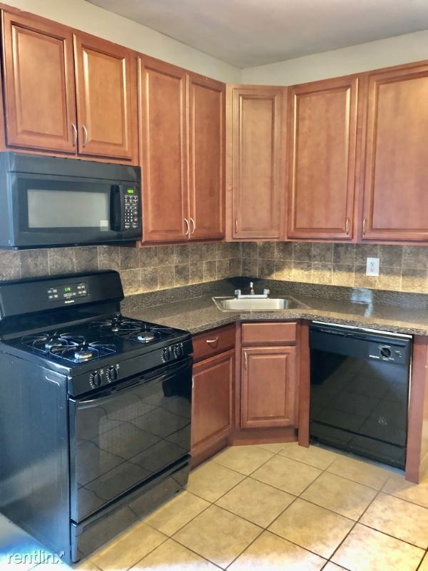 1200 Kennedy Blvd 25m, Bayonne, NJ, 07002 - Apartment for ...