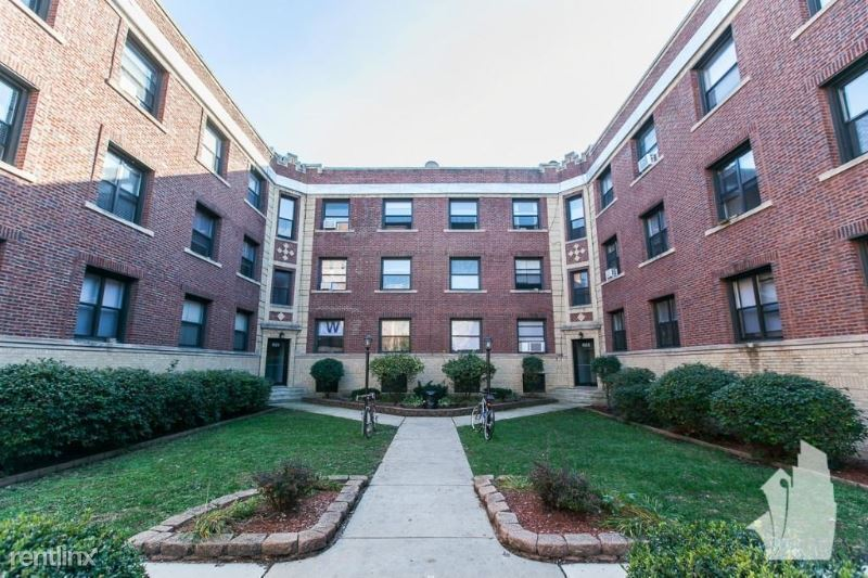813 W Waveland Ave # 1n, Chicago, IL - $1,420