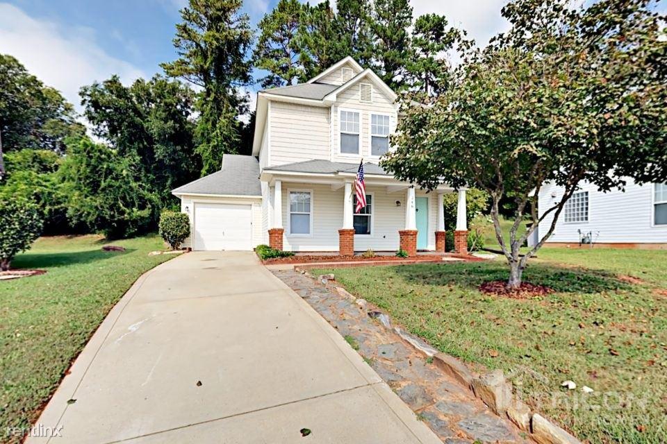 246 Amir Circle, Matthews, NC - $1,499