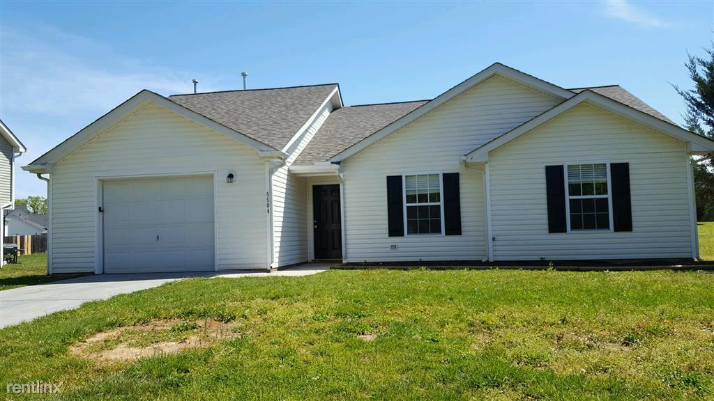 5504 Jason Rd, Greensboro, NC - $1,399