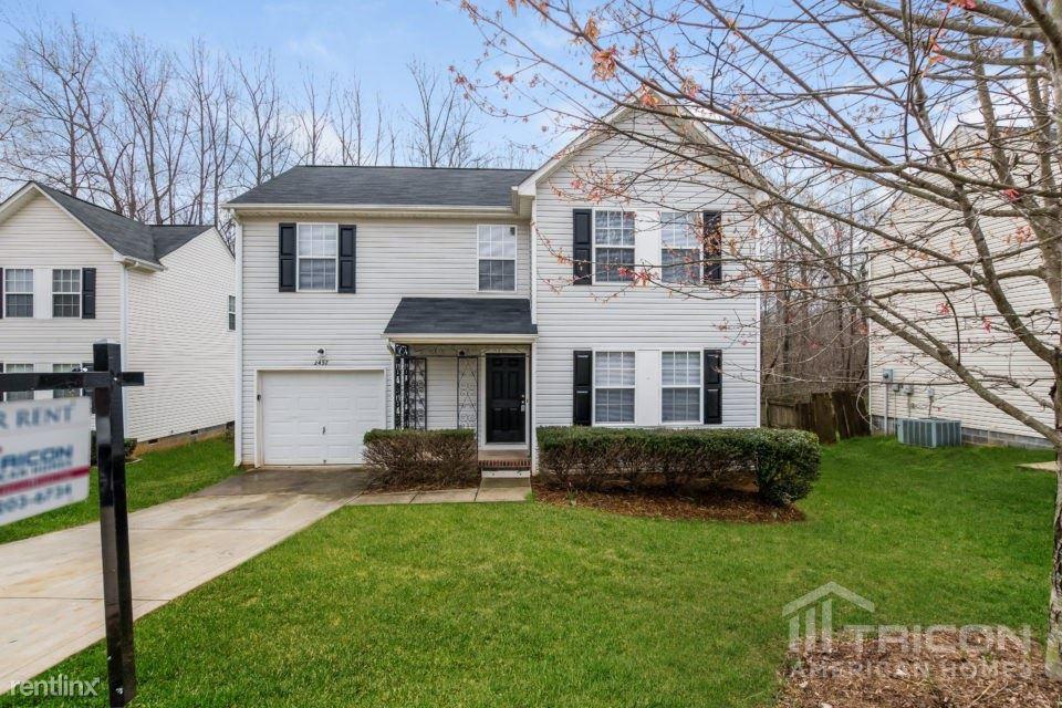 2457 Terra Drive, Gastonia, NC - $1,499