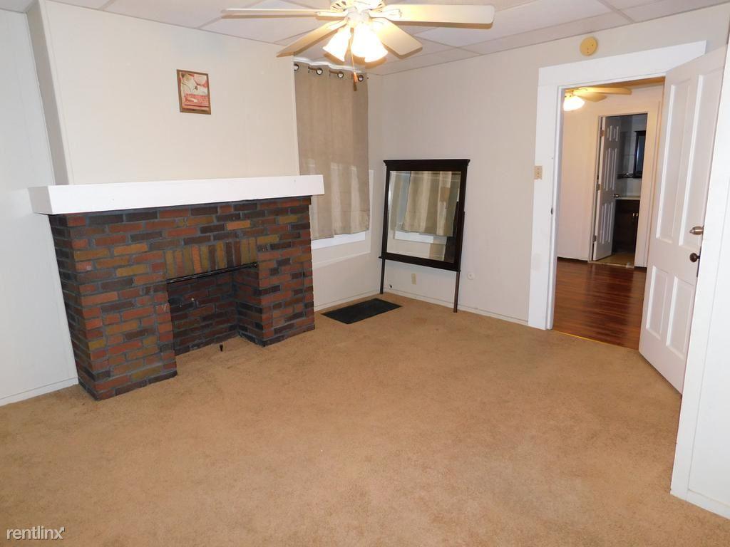 3305 Dawson Street Unit 1, Pittsburgh, PA - $2,400